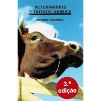 Veterinários e Outros Animais