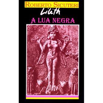 Lilith, a Lua Negra