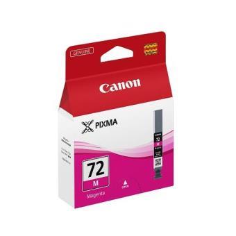 Canon Tinteiro PGI-72 Magenta