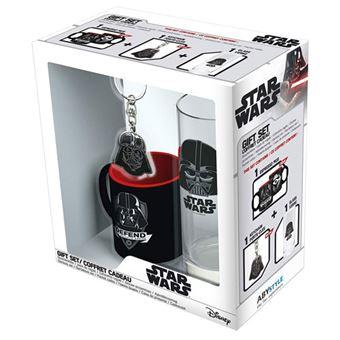 Star Wars Darth Vader Gift Box