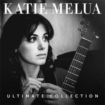 Ultimate Collection - 2CD