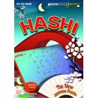 eGames Hashi PC