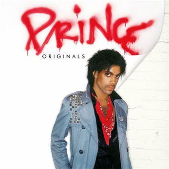 Originals - CD + 2LP