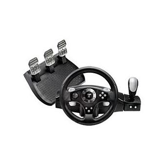 THRUSTMASTER RGT FORCE FEEDBACK CLUTCH DRIVER