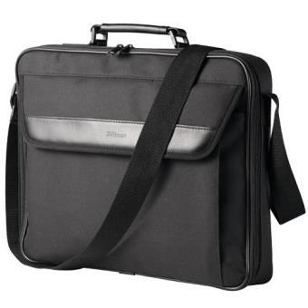 """Trust Mala Carry Bag Classic 15,6"""""""