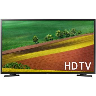 TV Samsung HD 32N4005 81CM