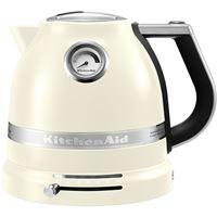 Chaleira Elétrica KitchenAid Artisan 5KEK1522 - Creme