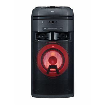 Coluna Bluetooth LG XBOOM OK55