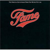 BSO Fame (Original 1980)