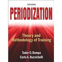 Periodization-6th edition