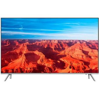 Samsung Smart TV UHD 4K HDR 65MU7005 165cm