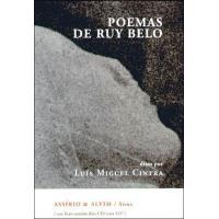 Poemas de Ruy Belo