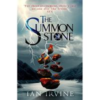 The Gates of Good and Evil - Book 1: The Summon Stone