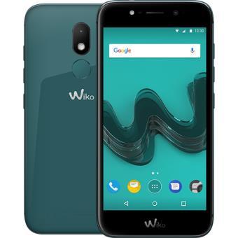 Smartphone Wiko WIM Lite - 32GB - Blue