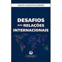 Desafios das Relações Internacionais