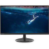 Monitor Lenovo D27-20