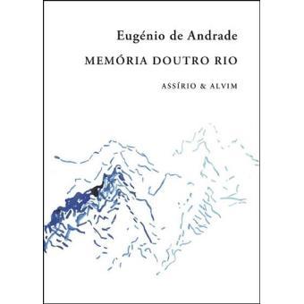 Memória Doutro Rio