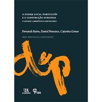 O Poder Local Português e a Construção Europeia