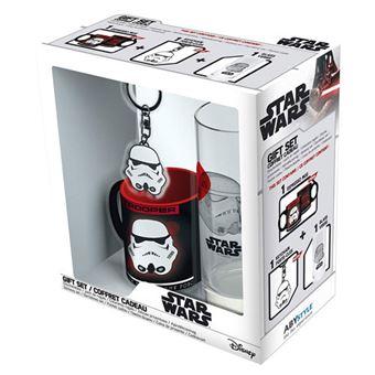 Star Wars Trooper Gift Box
