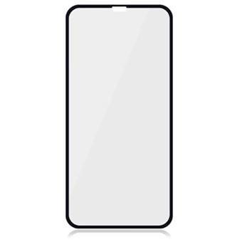Película Ecrã Vidro Temperado Panzerglass para Apple iPhone 11 Pro