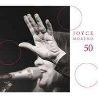 50 - CD