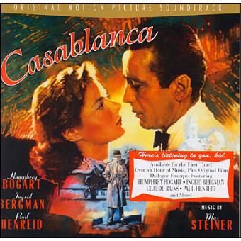 BSO Casablanca