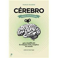 Cérebro Manual do Utilizador