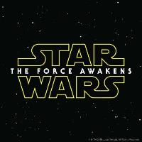 BSO Star Wars: The Force Awakens