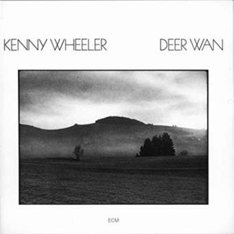 Deer Wan (LP) (180gr)