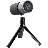 Microfone Thronmax Mdrill Pulse
