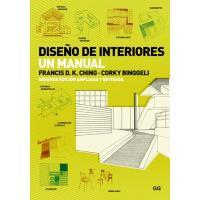 Diseño de Interiores: Un Manual