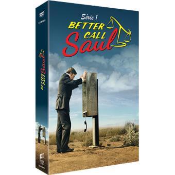 Better Call Saul – 1ª Temporada