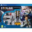 Starlink: Battle for Atlas Starter Pack - PS4