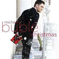 Christmas - LP