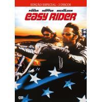 Easy Rider - Edição Especial