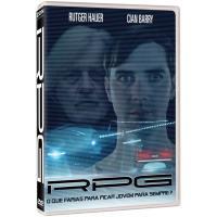 RPG - DVD