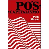 Pós-Capitalismo