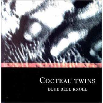 Blue Bell Knoll