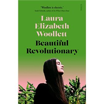 Beautiful revolutionary