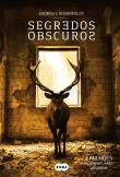 Saga Sebastian Bergman - Livro 1: Segredos Obscuros