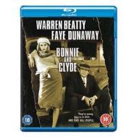 Bonnie & Clyde - Edição Especial (1967)