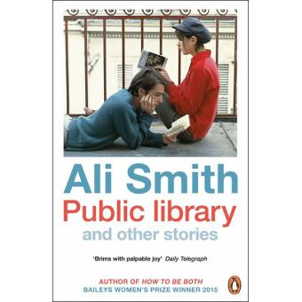 Public Library