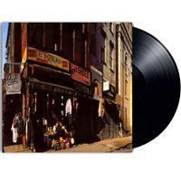 Paul's Boutique - LP