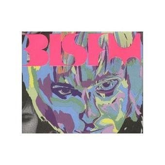 Blasfemea: BLSFM (EP)