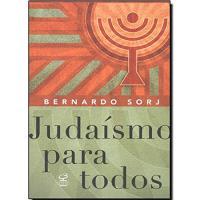 Judaísmo Para Todos