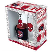 Spideman Gift Box