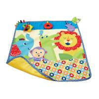 Manta de Passeio - Fisher-Price