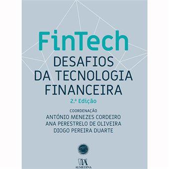 Fintech I