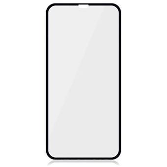 Película Ecrã Vidro Temperado Panzerglass para Apple iPhone 11