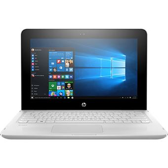 Computador Portátil HP Stream x360 11-ag051np + Office